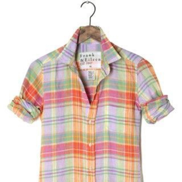 Frank & Eileen Dresses & Skirts - Franks & Eileen Mary Casual Dress